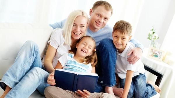 Aile Danışmanlığı Sertifika Programı