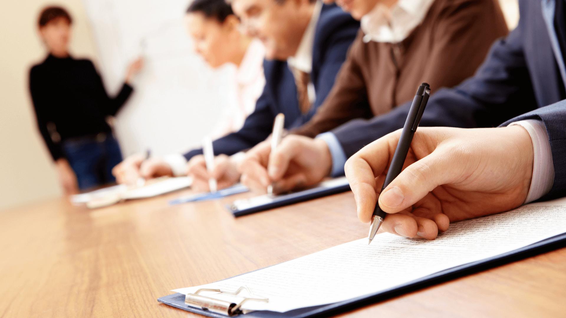 Akademisyenler ve Lisansüstü Öğrenciler için Eğiticinin Eğitimi